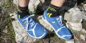 zapatillas minimalistas new balance minimus zero road 8