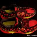 Zapatillas trail brooks cascadia 8