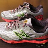 zapatillas trail running new balance leadville