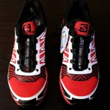 zapatillas trail running salomon crossmax2