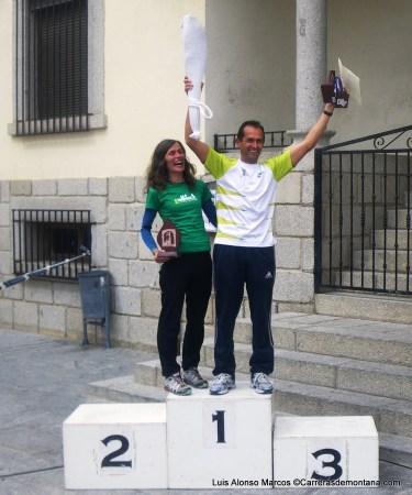 00-carreras montaña cross cebreros 2013 (1)