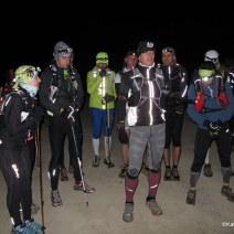 entrenamiento trail running gtp2013 foto mayayo (41)