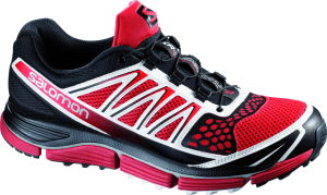 salomon sense xr crossmax 2