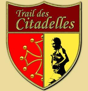 Trail des citadelles 2013 cartel 2
