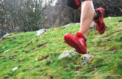 zapatillas trail haglöfs gram xc luis alonso marcos (13)