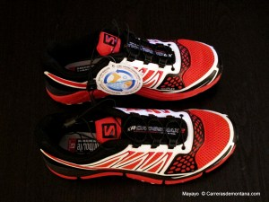 zapatillas trail running salomon crossmax 2 6