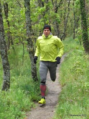 30-chaquetas gore haglofs gram comp pull trail running (20)