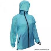 chaqueta trail raidlight oferta top extreme mujer 200gr 160€ capucha (1)