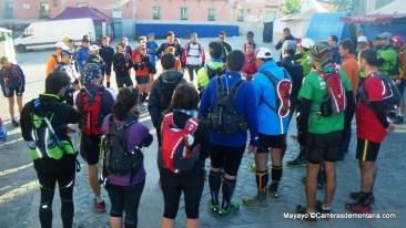 entrenamiento ultra trail GTP 2013 (2)