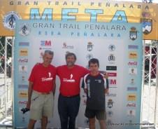gran trail peñalara 2013 fotos previo (11)