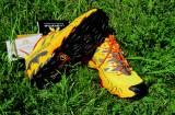 Zapatillas trail La Sportiva Ultra raptor