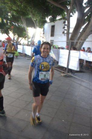 Nuria Dominguez Azpeleta carreras montaña 2013 Haria previo salida (5)