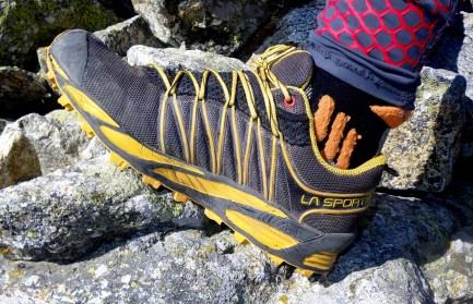 zapatillas trail la sportiva Q-lite mayayo (1)