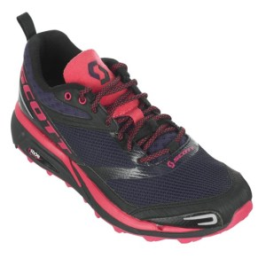 zapatillas trail running scott grip2 (2)