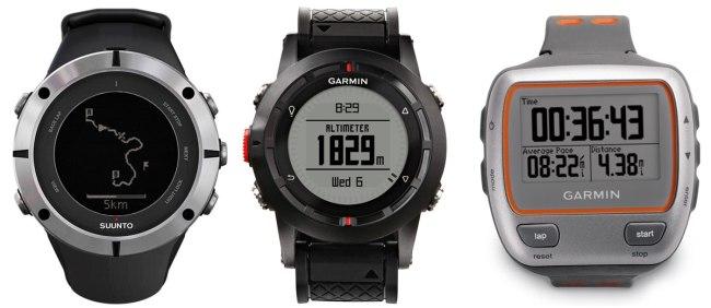 Imagen-2-Suunto-Ambit2-Garmin-Fenix-y-Garmin-310XT-los-mejores-relojes-GPS-para-el-corredor-de-montana