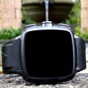 Imagen-8-Lo-ultimo-en-smartwatch-deportivo-el-True-Smart-de-Omate
