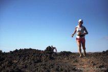 Teguise Two Trails fotos Kataverno por MemphisMadrid (31)