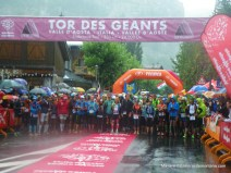 TOR DES GEANTS 2013 ULTRA TRAIL FOTOS MAYAYO (87)