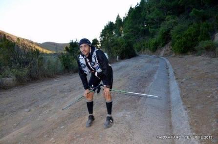 trail running canarias de faro a faro fotos marce diaz (7)