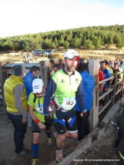 049-carreras montaña madrid cross cuerda larga 2013 (50)