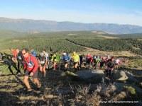 carreras montaña madrid cross cuerda larga 2013 (76)