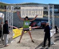 carreras montaña madrid cross cuerda larga 2013 fotos mayayo carrerasdemontana.com eliseo bodelón campeón