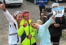 carreras montaña madrid cross cuerda larga 2013 fotos mayayo carrerasdemontana.com 1