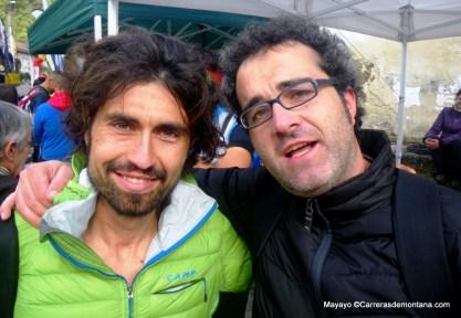 fotos desafio cantabria 2013 por mayayo juanan ruiz y ruben