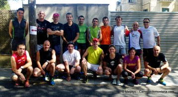 salomon running y suunto grp TTE fotos 2 (6)