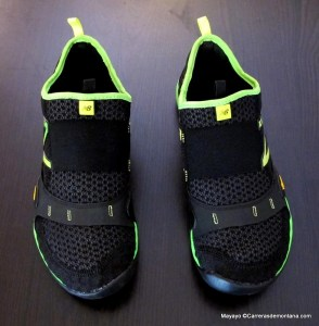 zapatillas new balance minimalistas MT10 slip-on (11)