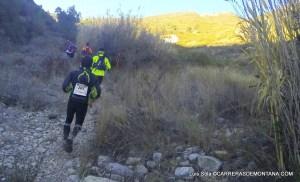 carrera montaña sierra chiva 2013 fotos luis sola 1