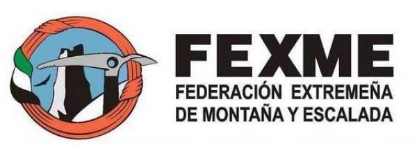 Carreras Montaña extremadura 2014