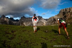 Fotos ultra trail desafio cantabria 2013 jcdfotosgrafia kataverno (225)
