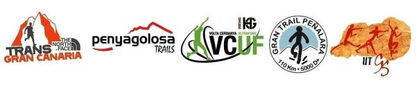 Spain Ultra Cup 2014 logos horizontal