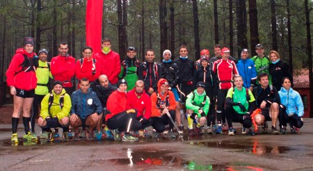 transgrancanaria 2014 fotos training camp (6)