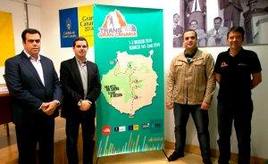 transgrancanaria 2014 spain ultra cup y ultra trail world tour foto carlos díaz (2)