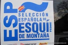 esqui de montaña Skimo Europeo Andorra 2014 vertical race (4)