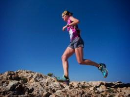 judit franch corredores de montaña (1)