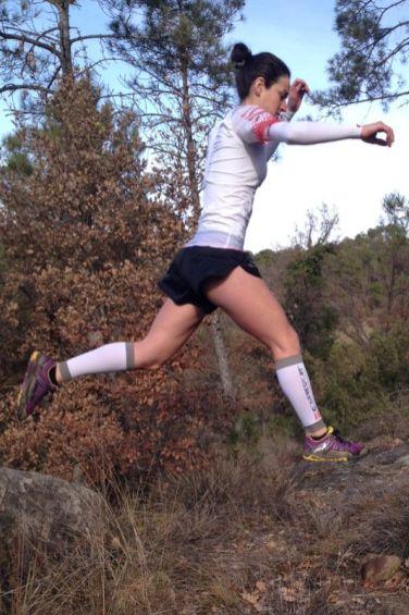 judit franch corredores de montaña (3)