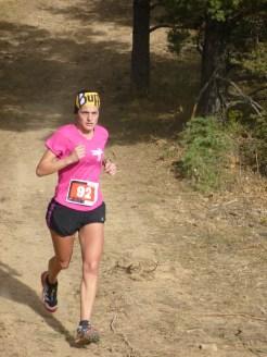 judit franch corredores de montaña