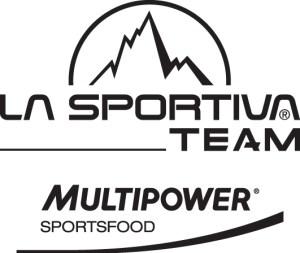 La Sportiva Multipower equipo carreras montaña 2014