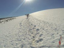 carrera alto sil 2014 fotos kataverno