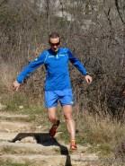 carreras de montaña entrenamiento trail nuria picas (47)