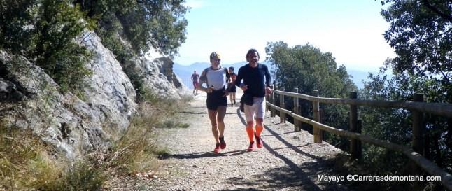 entrenamiento trail running nuria picas agusti roc en bergaresort (15)
