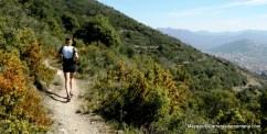 entrenamiento trail running nuria picas agusti roc en bergaresort (27)