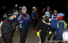 entrenamiento ultra trail gran trail peñalara 2014 (9)