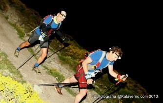 fotos gran trail peñalara 2013 por Kataverno. Piornal (102)