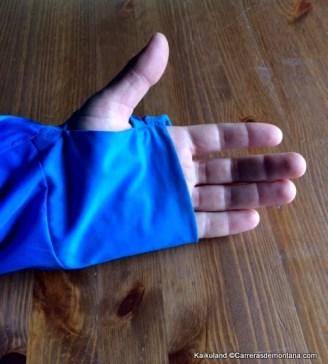 ropa de montaña chaqueta gore active haglofs gram jacket (20)