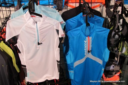 trail running raidlight 2014 novedades (68)
