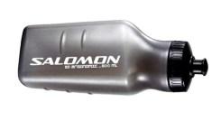 bidon trail ruuning salomon 600ml